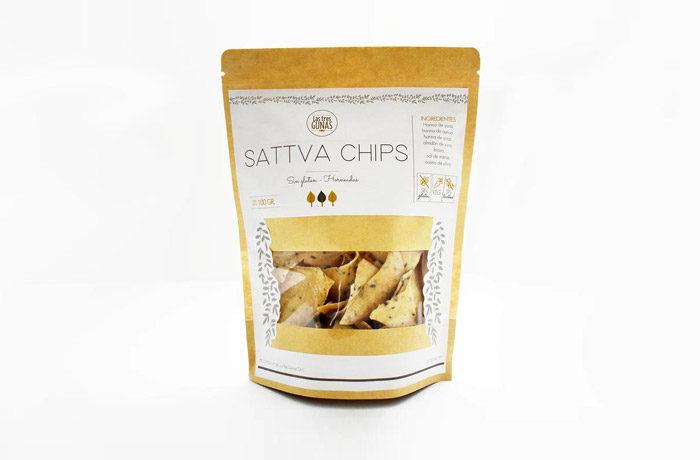 las-tres-gunas-sttva-chips