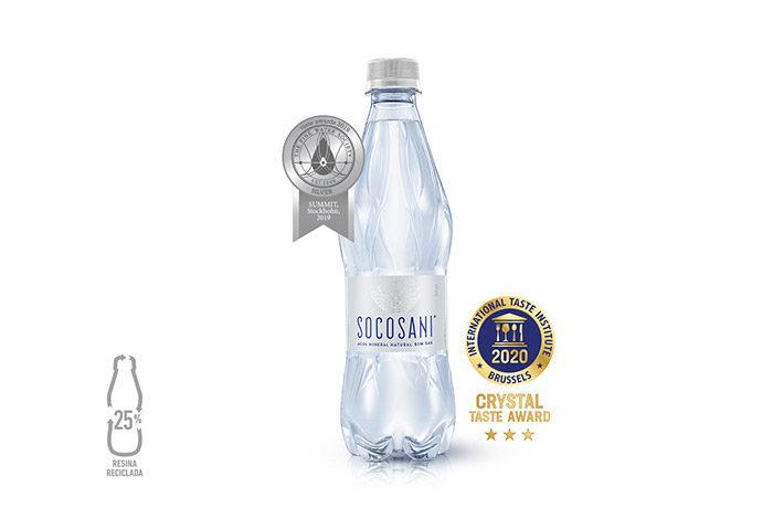 socosani-plastico