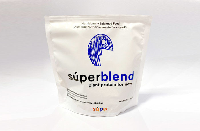 superblend-chocolate