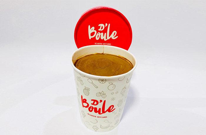 dboule-chocolate