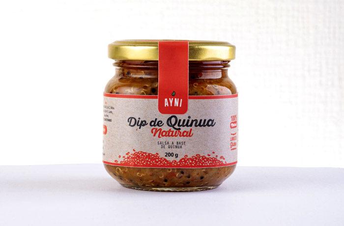 ayni-dip-quinua-natural