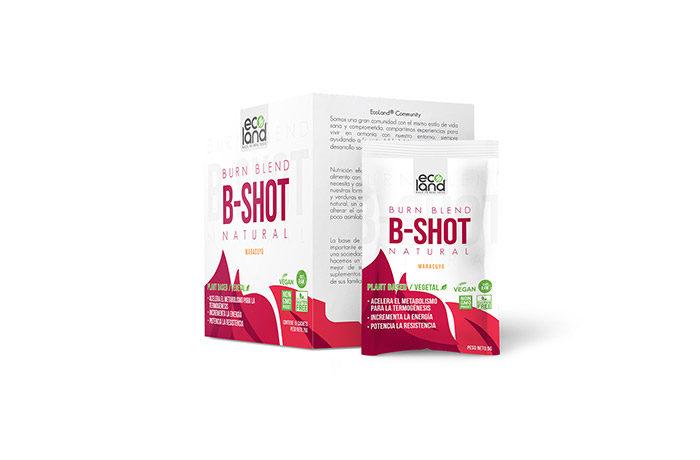 ecoland-b-shot