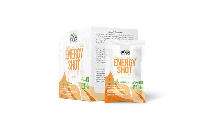 ecoland-energy-shot