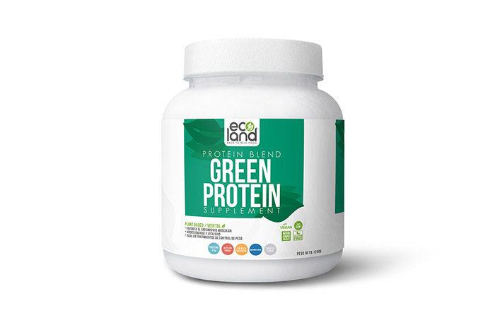 ecoland-green-protein