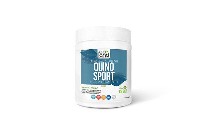 ecoland-quino-sport