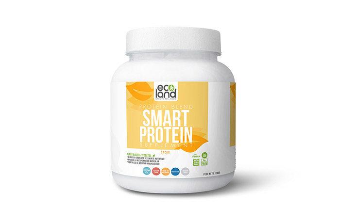 ecoland-smart-protein
