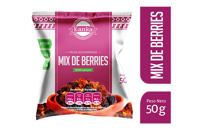 kanka-mix-berries