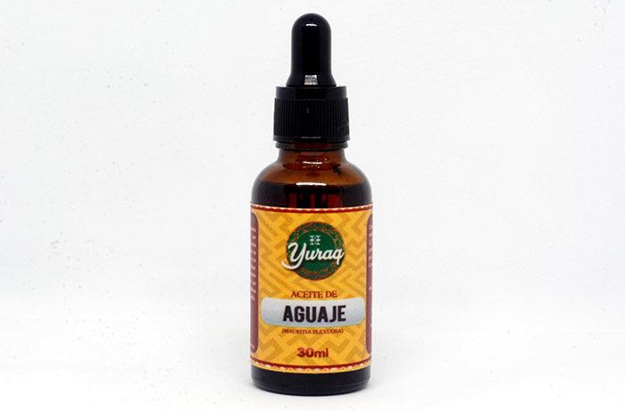 yuraq-aceite-de-aguaje