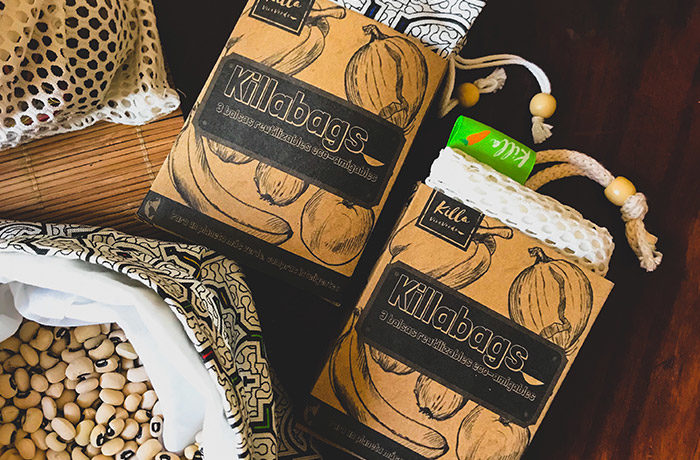 killa-ecobags-1
