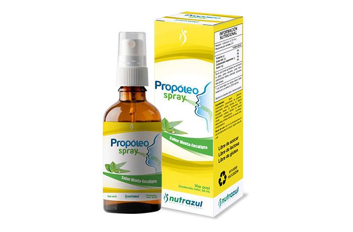 nutrazul-propoleo-spray