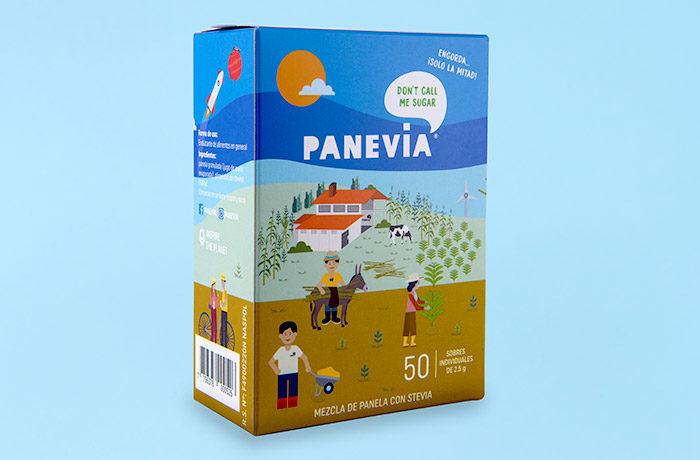 panevia-50-sobres