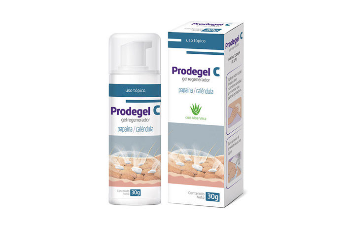 pharmaris-prodegel-c-2