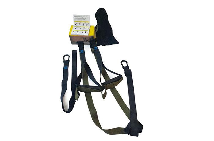 sportek-banda-suspension-camuflada