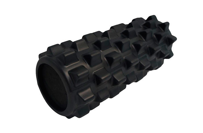 sportek-foam-roller-negro
