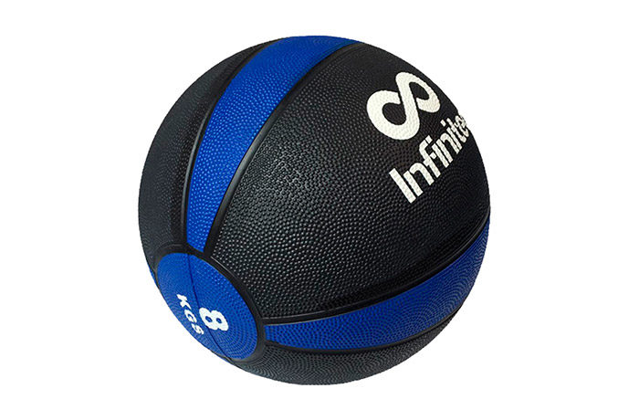 sportek-pelota-8k