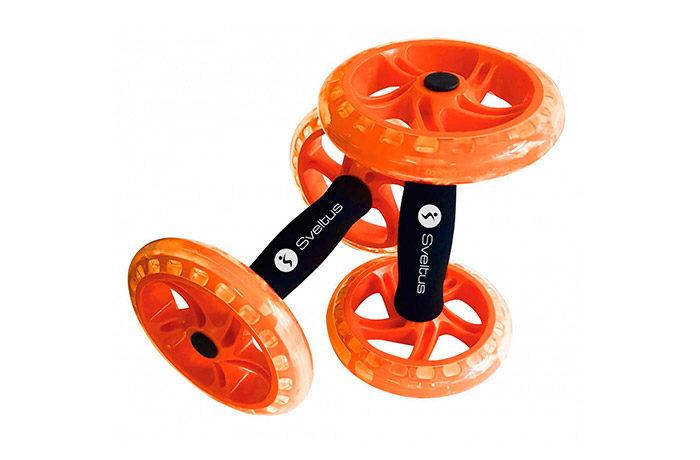 sportek-rueda-ab-doble-naranja2