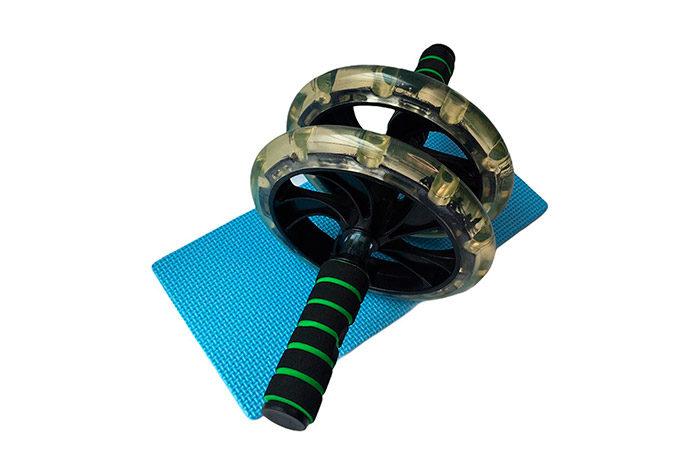 sportek-rueda-abs-roller
