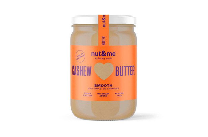 nutme-cashew-butter
