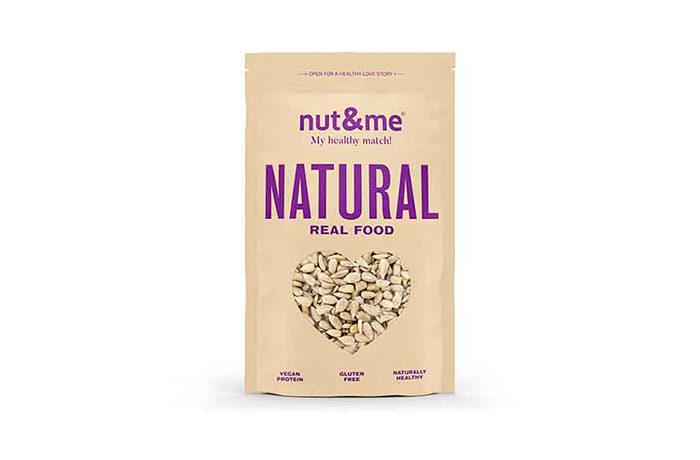 nutme-semillas-de-girasol