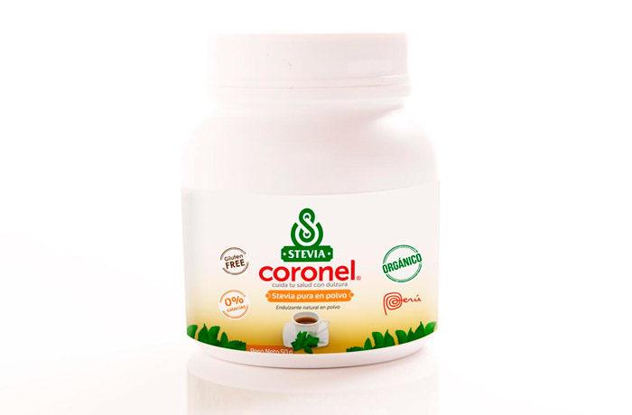 stevia-coronel-organico1