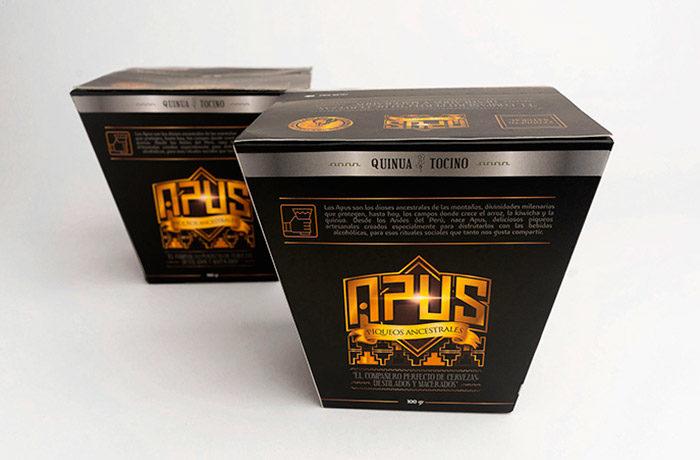 apus-duo-pack-quinua-tocino