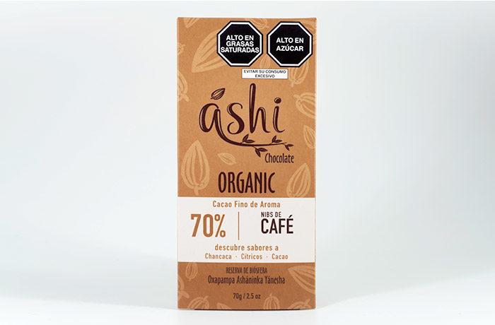 ashi-choco-cafe70
