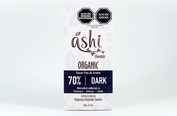 ashi-choco-dark70