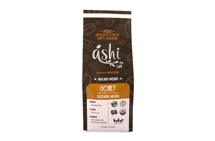 ashi-honey-molido