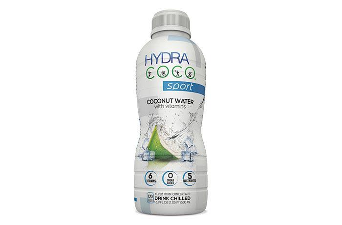 hydra-coco-botella
