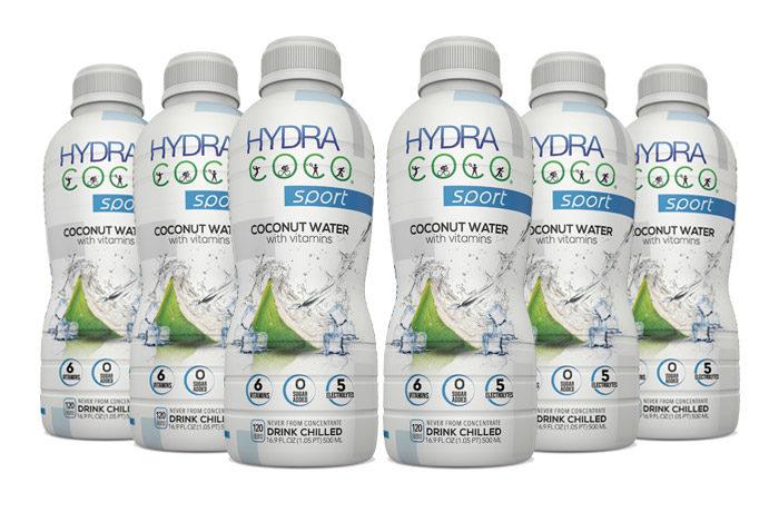hydra-coco-botellax6