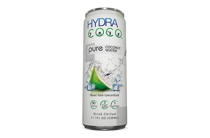 hydra-coco-lata