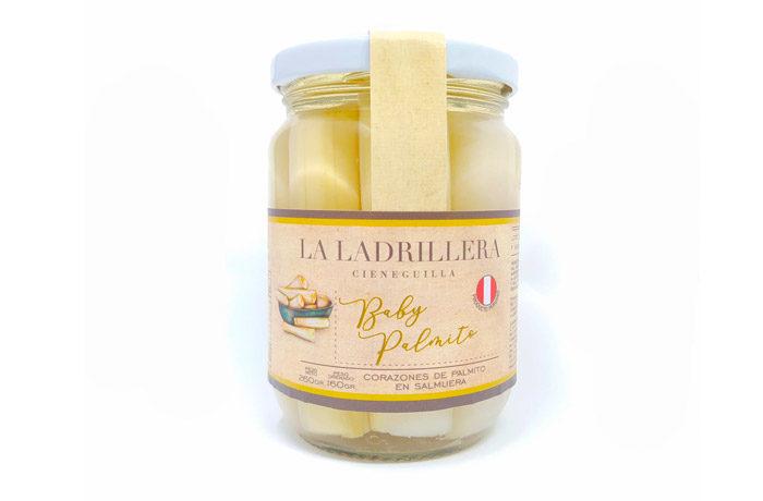 la-ladrillera-baby-palmitos