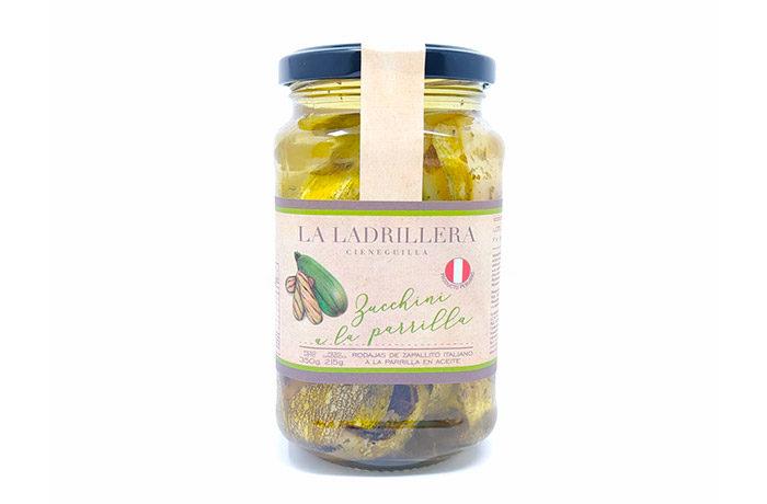 la-ladrillera-zucchini-a-la-parrilla