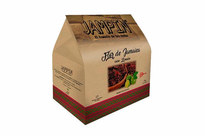 jampi-flor-de-jamaica