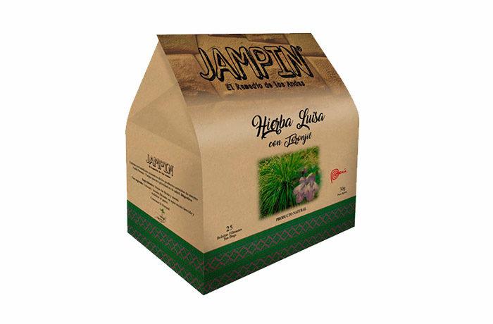jampi-hierba-luisa