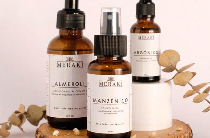 meraki-argonico-almeroli-manzenico2