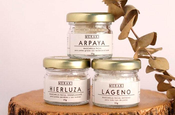 meraki-arpaya-hierluza-lageno
