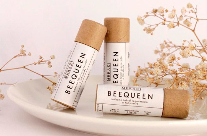 meraki-beequeen2