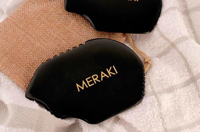 meraki-bianchi2