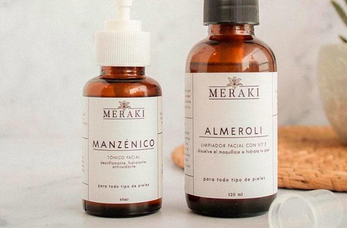 meraki-manzenico-almeroli2