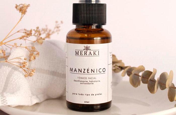 meraki-manzenico2