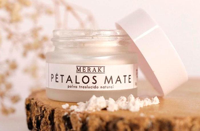 meraki-petalos-mate2
