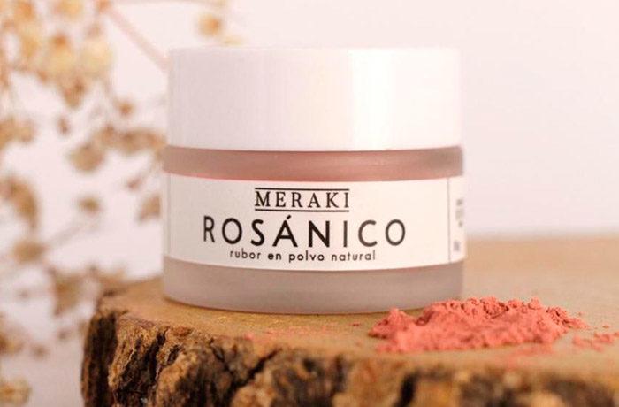 meraki-rosanico2