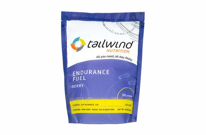 tailwind-berry50