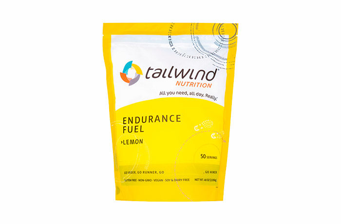 tailwind-lemon50