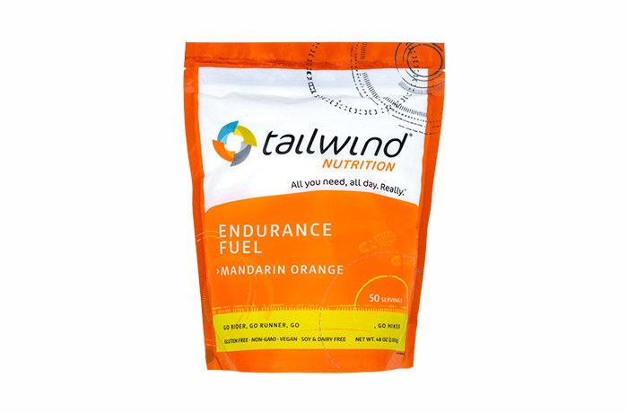 tailwind-mandarin-orange50