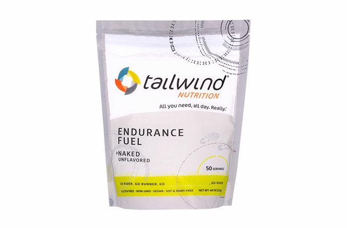 tailwind-naked50