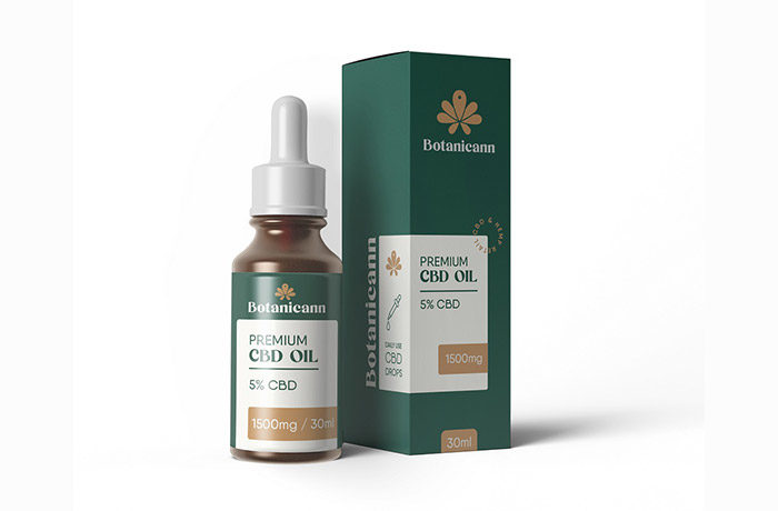 botanicann-cbd-oil-1500