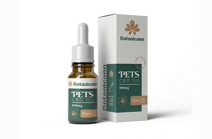 botanicann-pets-cbd-oil-100