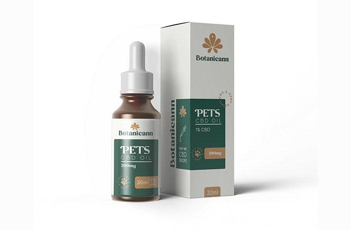 botanicann-pets-cbd-oil-300